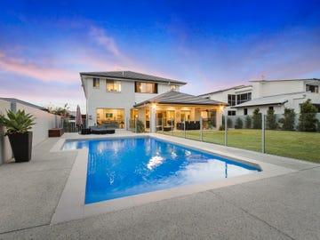 121 The Peninsula, Helensvale, Qld 4212