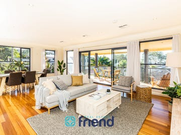 7 Kings Court, Soldiers Point, NSW 2317