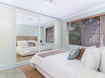12/41-43 Fontenoy Road, Macquarie Park, NSW 2113