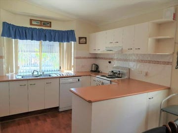 141/2 Frost Street, Anna Bay, NSW 2316