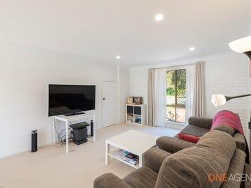 36 Marks Street, Swansea, NSW 2281