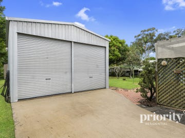 65 Ruby Street, Caboolture, Qld 4510