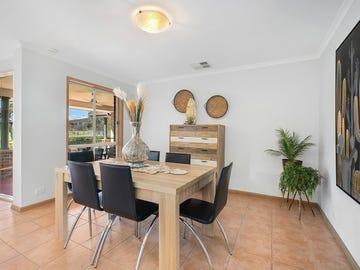 18 Lakeview Gardens, Jerrabomberra, NSW 2619