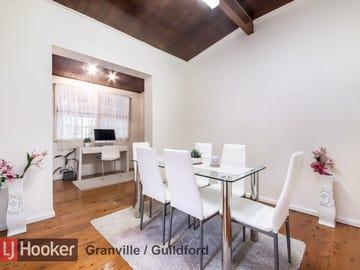 7a Clarke Street, Granville, NSW 2142
