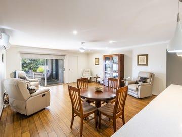 5 Tallowood Street, South Grafton, NSW 2460