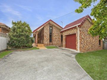 5 Valiant street, Kingscliff, NSW 2487
