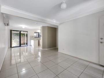 42/120 Duffield Road, Kallangur, Qld 4503