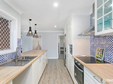 16 Brompton Street, Alexandra Hills, Qld 4161