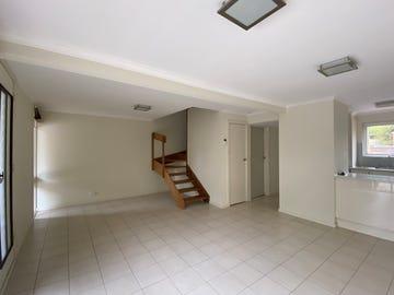 22 Regent Street, Parkside, SA 5063