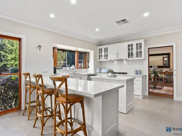 40 Condell Park Road, Wilton, NSW 2571