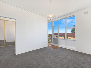 32/2 Clifford Street, Mosman, NSW 2088