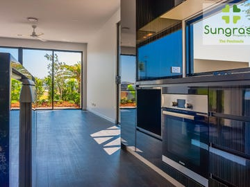 R1/51 Harbour View Drive, Hope Island, Qld 4212