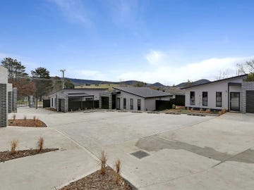 1088 Great Western Highway, Lithgow, NSW 2790
