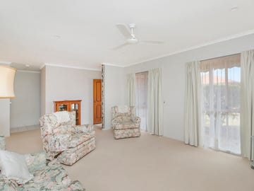 77/57-79 Leisure Drive, Banora Point, NSW 2486