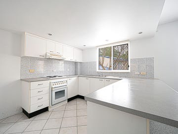 4/2 Taylor Avenue, Goonellabah, NSW 2480