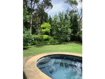 39 Links Road, Burradoo, NSW 2576