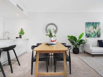 53/30 Macrossan Street, Brisbane City, Qld 4000