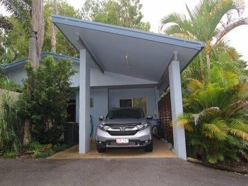 Unit 6/2032 Tully Mission Beach Rd, Wongaling Beach, Qld 4852
