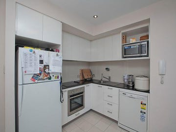 35/69 Milligan St, Perth, WA 6000