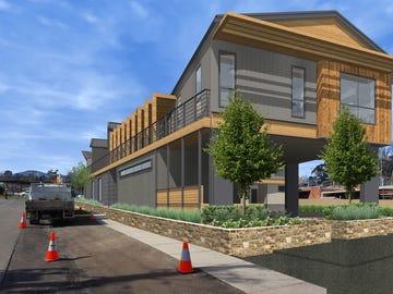 7-11 St Leonards Road, Healesville, Vic 3777