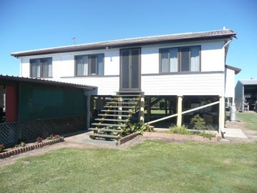299 Inverdon Road, Bowen, Qld 4805
