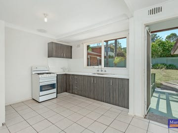 11 Roxborough Park Road, Baulkham Hills, NSW 2153