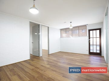 7/27 First Street, Kingswood, NSW 2747