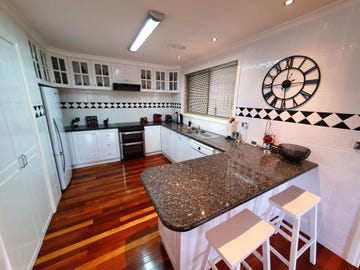 85 Pell Street, Howlong, NSW 2643