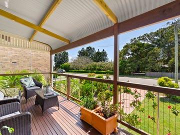 2 Elizabeth Drive, Noraville, NSW 2263