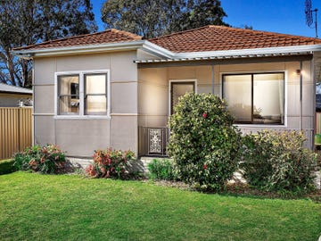 14 - 14a Marmion Street, Mannering Park, NSW 2259