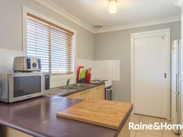 13 Locke Street, Raglan, NSW 2795
