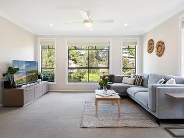 6 Ashleigh Madison Way, Mount Colah, NSW 2079