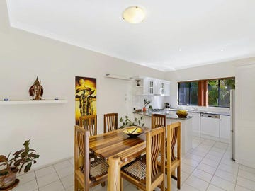 10 Kensington Place, Mardi, NSW 2259