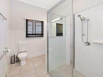 5 Rowland Street, Bundaberg South, Qld 4670