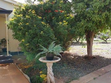 53 BEVAN CRESCENT, Whyalla Stuart, SA 5608