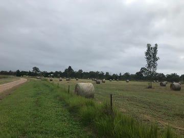 37 Studt Road, Mareeba, Qld 4880