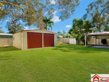 33 Kumgum Street, Jacobs Well, Qld 4208