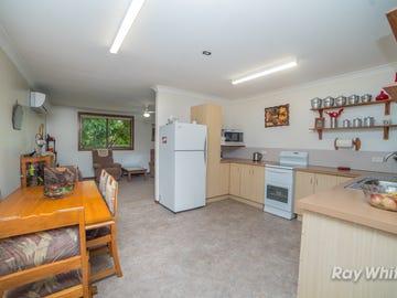 130 Villiers Street, Grafton, NSW 2460