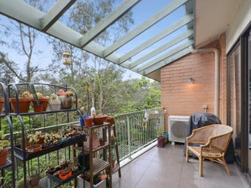 108/25 Best Street, Lane Cove, NSW 2066