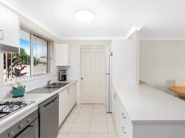 5/130 Blackwall Road, Woy Woy, NSW 2256
