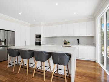 286 Carters Road, Grose Vale, NSW 2753