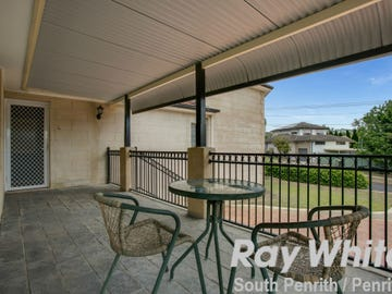 52 Kareela Avenue, Penrith, NSW 2750