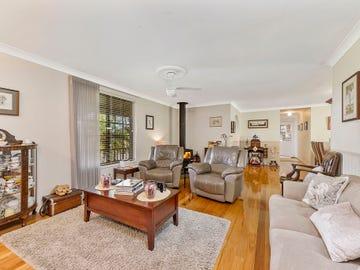 31 Fernhill Road, Port Macquarie, NSW 2444