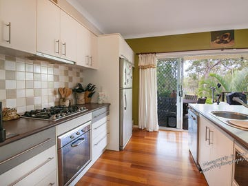 339 Anderson Way, Agnes Water, Qld 4677
