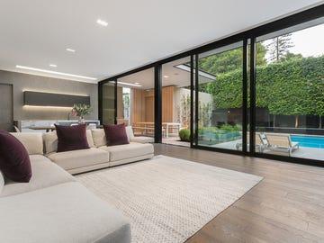 23 Barrington Avenue, Kew, Vic 3101