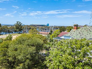 Lot 3, 46 Joel Terrace, East Perth, WA 6004