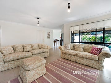 12 Snowy River Circuit, Forest Lake, Qld 4078