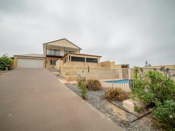62 North Shore Drive, Dongara, WA 6525