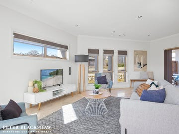 1 Laird Crescent, Forde, ACT 2914