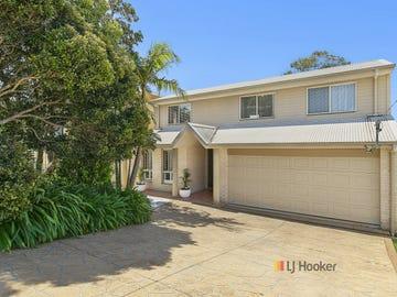 49 Terence Avenue, Lake Munmorah, NSW 2259
